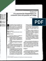 capitulo 3 una aproximación fisiopatológica a la evaluación clínica del paciente con vértigo.pdf