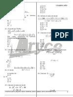 ALGEBRA  -  ARITMETICA  -  TRIGONOMETRIA  4to-1 (1).docx