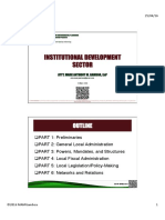 04_institutional-development-sector-mamgamboa.pdf