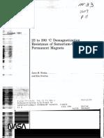 23to300cdemagnetisationresistanceofsamariumcobaltpermanentmagnets