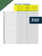 lista de cotejo.pdf