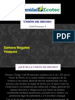 DER205_CIVIL_PERSONAS_2_EXPOSICION