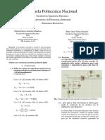Lab EOI P3 2019A Ordoñez Villacis