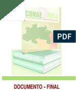 Documento Final 29012015
