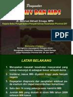 Ims, Hiv Dan Aids 280611