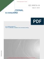 IEC_60974_14_2018_EN.pdf