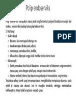 Polip endoserviks.pptx