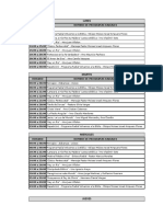 Programacion Pagina Web (1)