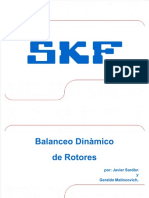 balanceo-dinamico-skfppt