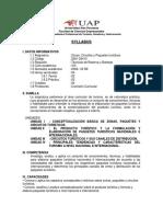 111823094-zonas-circuitos-y-paqueteswc.pdf