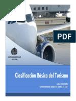 105145727-Clasificacion-Basica-del-Turismo.pdf