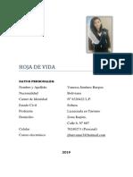 HOJA DE VIDA VANESSA JIMENEZ 2019.pdf
