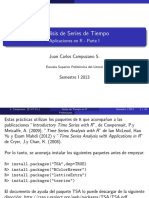 series de tiempo.pdf