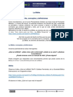 origendelestado-140831211643-phpapp02
