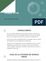 Google Drive.pptx