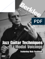 modal_voicings_-_booklet.pdf
