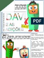 ATIVIDADES AUTs 1 DAVI E AS ADIÇÕES 1.pdf