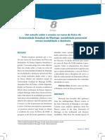 08_um_estudo_sobre_a_evasao_no_curso_de_fisica_pt.pdf