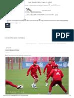 Como Treinar Futebol – Página_ 78 – Ceperf