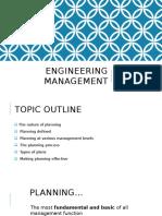 3.Engineering Management 3.pptx