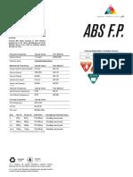 TDS_ABSFP_en_es