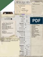 BEISPIELCHARAKTER_05_Extremforscherin_aus_Yaojian_v1.pdf