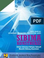 User Manual Peserta SIBIMA Konstruksi.pdf