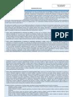 mat-4-programacion-anual.pdf