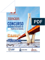 Reg - III Concurso Puentes 2019 v01 3005