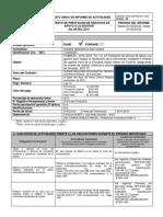 INFORME DE ACTIVIDADES MAYO 2019  ANDREA.docx