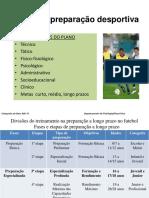 slides_planejamento_futebol_base.pdf