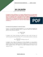 CHOQUE ELÁSTICO DE DOS PARTICULAS.pdf