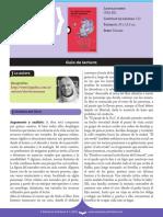 155-un-elefante-ocupa-mucho (10).pdf