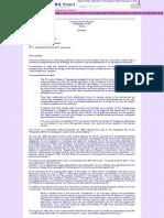 A.intrO 09 - Alawi v. Alauya