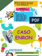 348882194-Caso-Enron-Ppt.pptx