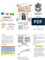 tríptico INVESTIGACIÓN DESCRIPTIVA.pdf