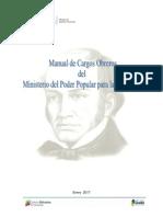 Manual Obrero MPPE Corregido 2017