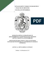 TL CarrilloGonzalezGrieta.pdf