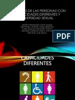 Capacidades y Diversidad Editada