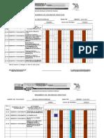 Seguimiento de Secuencias Didacticas Geometría 2b Lab