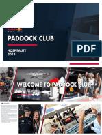 Aston-Martin-Red-Bull-Racing-Paddock-Club-Brochure-2018.pdf