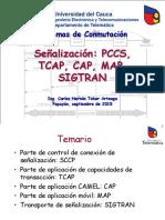 2.4-Senalizacion_SCCP_TCAP_CAP_MAP_SIGTRAN