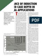 importance of induction hardening case depth.pdf