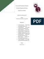 Informe 6 Lab Fisica2