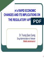 2 ImplicationsRapidSocioeconomicChanges-DAV VEITAM