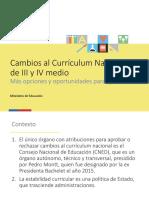 Curriculum3Y4.pdf