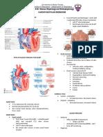 PHA618 Handout Cardio