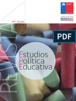 Revista-politicas Educativas Uc