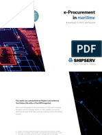 e-Procurement-in-maritime-eBook.pdf