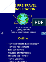 CDC Travel Slides
